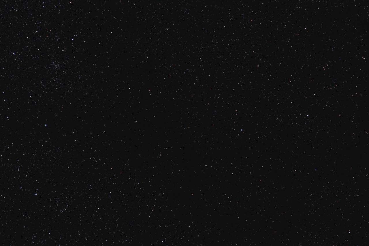 Рассеянные скопления, кратные и одиночные звёзды