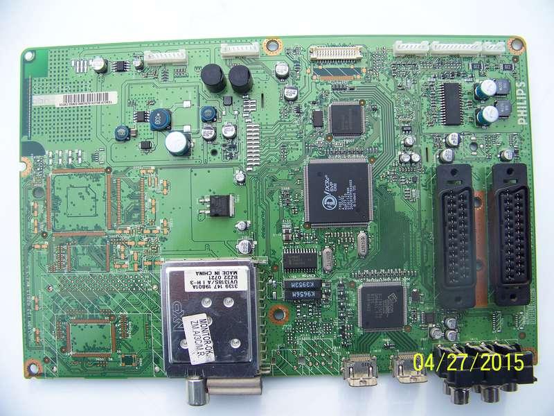 SSBPhilips,37PFL7603/60,Q552