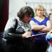Форум МО г.Саяногорск