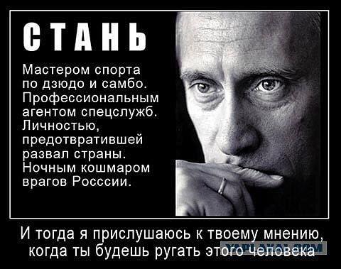 http://forumimage.ru/uploads/20150604/143340738202766838.jpg