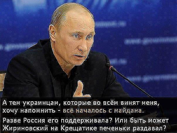 http://forumimage.ru/uploads/20150604/143340738413733762.jpg