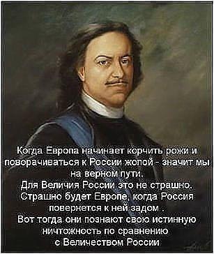 http://forumimage.ru/uploads/20150604/14334073862552874.jpg