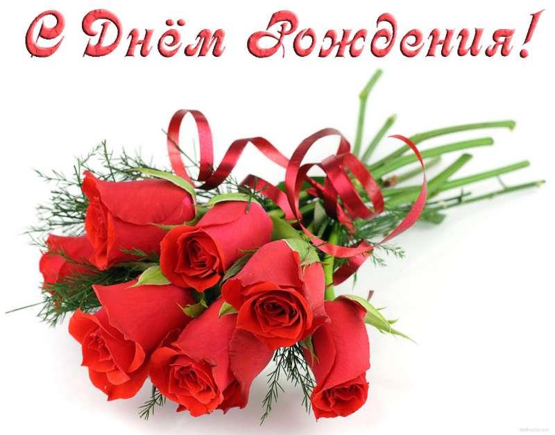 http://forumimage.ru/uploads/20150608/143374593370138956.jpg