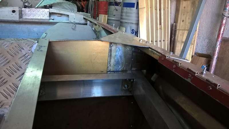 завод алмаз новосибирск лодки