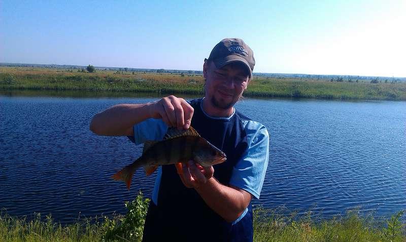 Рыбалка на реке ачаирка омская область