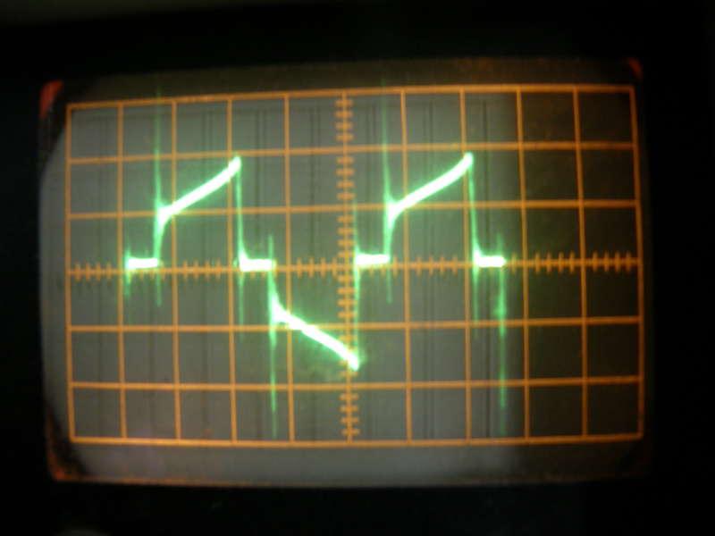 Источники электропитания