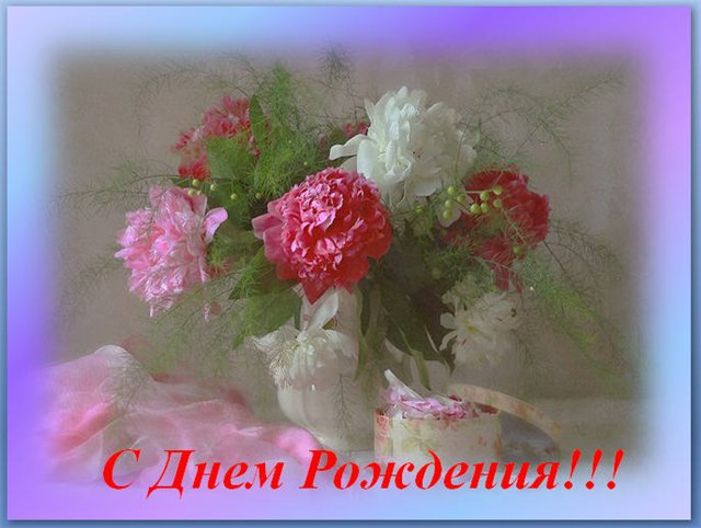 http://forumimage.ru/uploads/20150726/143790703604791987.jpg