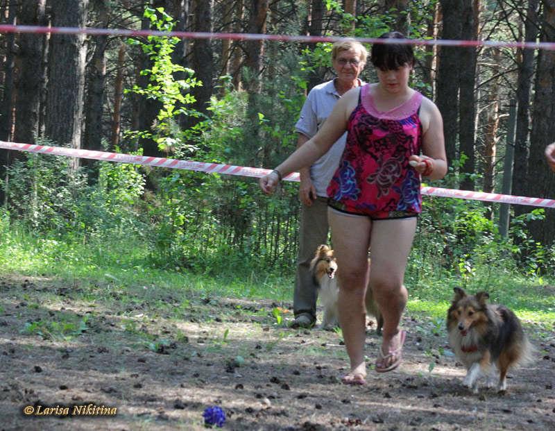 http://forumimage.ru/uploads/20150730/143825080745182341.jpg