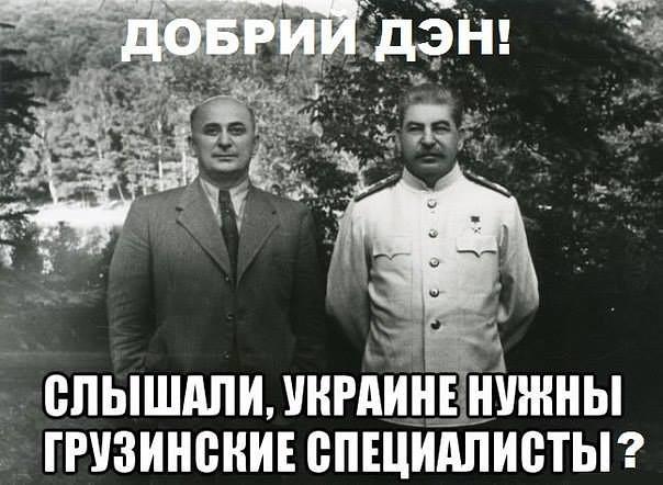 http://forumimage.ru/uploads/20150803/143863480298822064.jpg