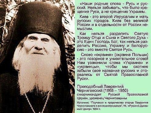 http://forumimage.ru/uploads/20150813/143945720641475479.jpg