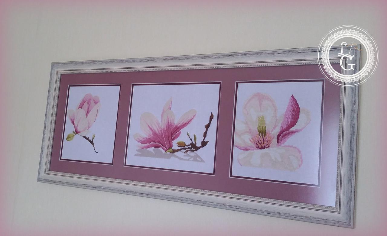 Lanarte ,,Magnolia\
