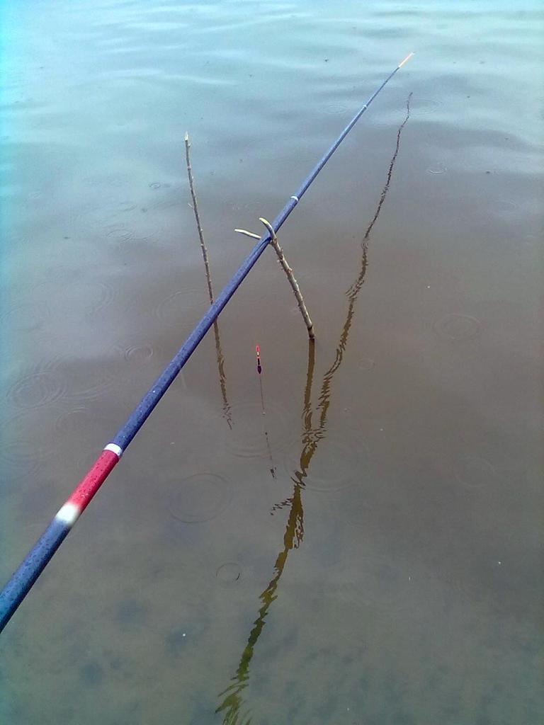 рыболовные соревнования в омске