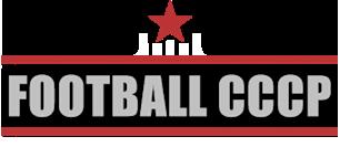 FOOTBALL CCCP