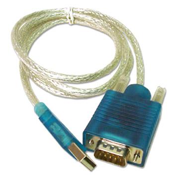 SAT • Просмотр темы - USB-RS232