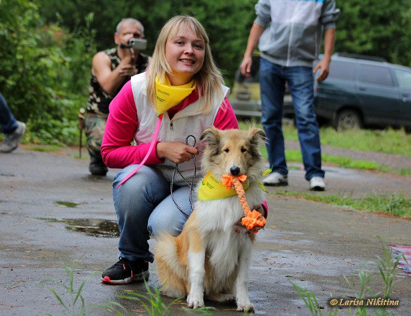 http://forumimage.ru/uploads/20150928/144343903857726820.jpg