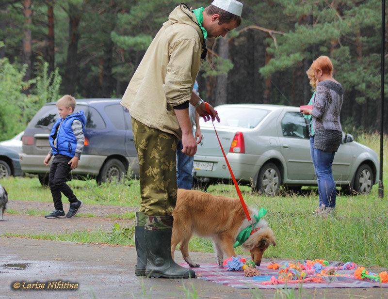 http://forumimage.ru/uploads/20150928/144343933131244155.jpg