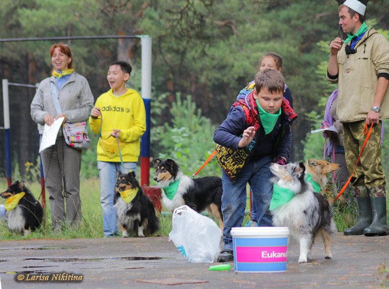 http://forumimage.ru/uploads/20150928/14434405186543250.jpg