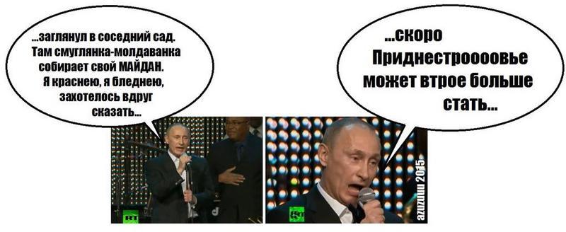 http://forumimage.ru/uploads/20150930/144360324911398467.jpg