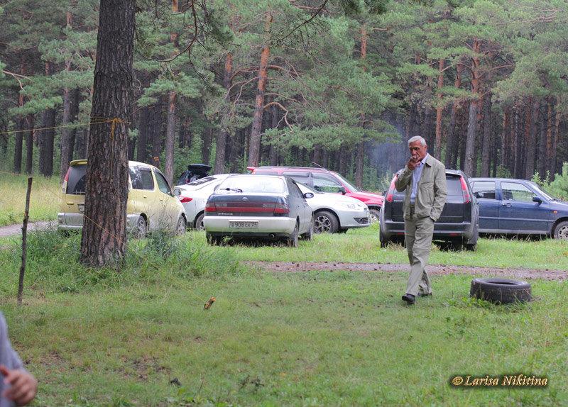 http://forumimage.ru/uploads/20150930/144362589669332794.jpg