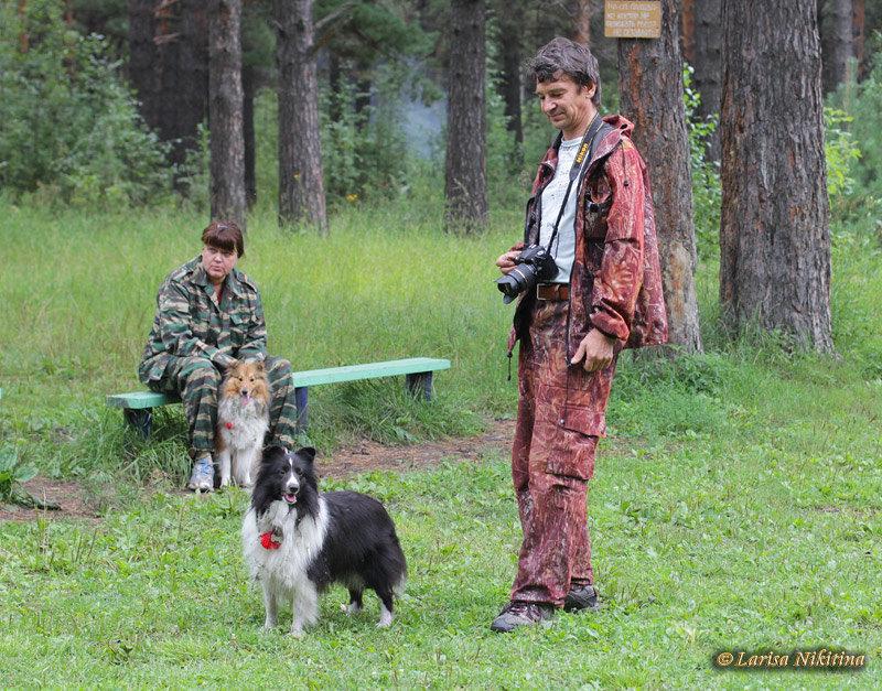 http://forumimage.ru/uploads/20150930/144362601335545726.jpg