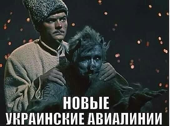 http://forumimage.ru/uploads/20151001/144369089508254623.jpg