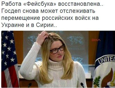 http://forumimage.ru/uploads/20151001/144369089977117881.jpg