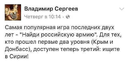 http://forumimage.ru/uploads/20151001/144371229061139029.jpg