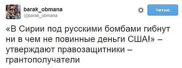 http://forumimage.ru/uploads/20151004/144394800225579267.jpg
