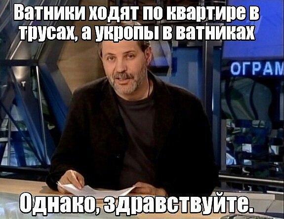 http://forumimage.ru/uploads/20151013/144471838527568643.jpg