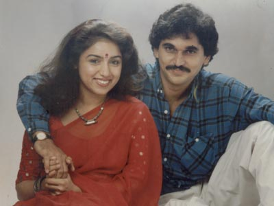 revathi songsrevathi name meaning, revathi menon, revathi equipment limited, revathi actress wiki, revathi and rohini, revathi shanmugam, revathi hot, revathi sankaran, revathi meaning, revathi nakshatra female characteristics, revathi songs, revathi star, revati nakshatra male characteristics, revathi equipment ltd, revathi actor, revathi nakshatra, revathi krishna, revathi biography, revathi song in 2 states