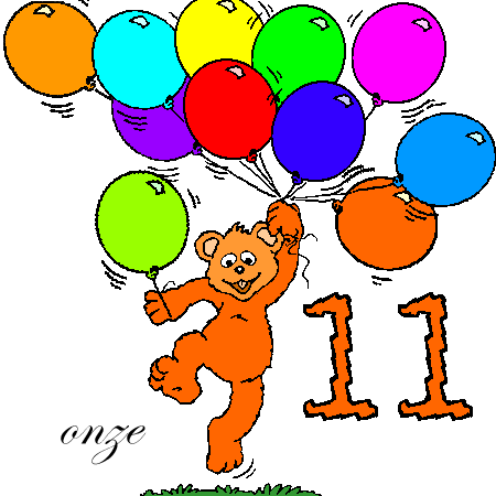 11 месяцев ребенку поздравления девочке картинки