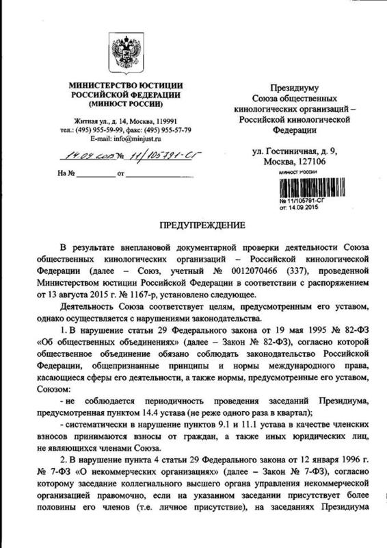 http://forumimage.ru/uploads/20151021/1445459393148868.jpg