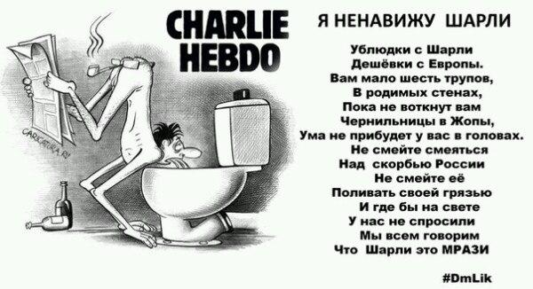 http://forumimage.ru/uploads/20151108/144697345784905669.jpg