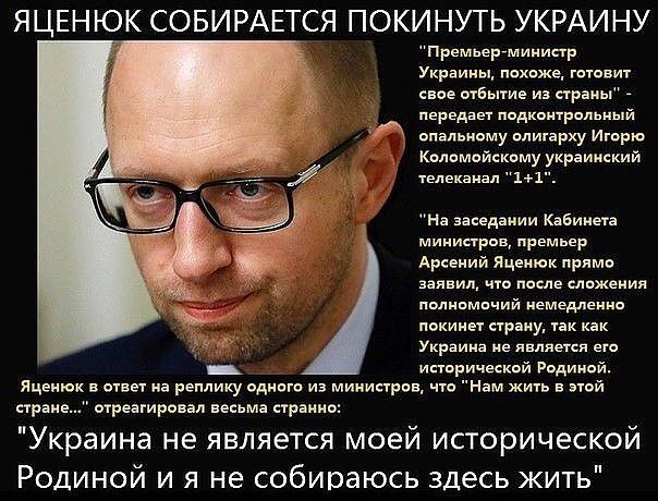 http://forumimage.ru/uploads/20151108/1446986386169110027.jpg
