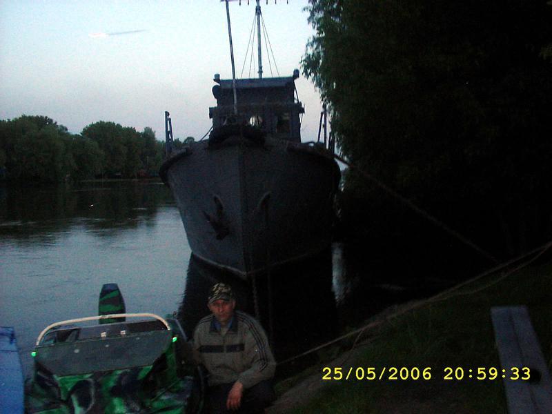 Лёгкая, разборная, болотная, ПВХ лодка