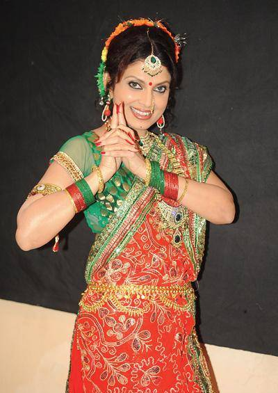 varsha usgaonkar facebookvarsha usgaonkar date of birth, varsha usgaonkar wiki, varsha usgaonkar bikini, varsha usgaonkar hot, varsha usgaonkar family, varsha usgaonkar child, varsha usgaonkar husband ajay shankar, varsha usgaonkar marriage, varsha usgaonkar family photos, varsha usgaonkar husband photo, varsha usgaonkar facebook, varsha usgaonkar ajay sharma, varsha usgaonkar marathi songs mp3, varsha usgaonkar height