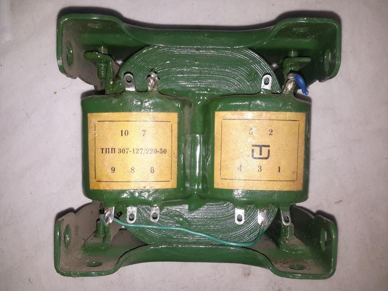 тн 60-220