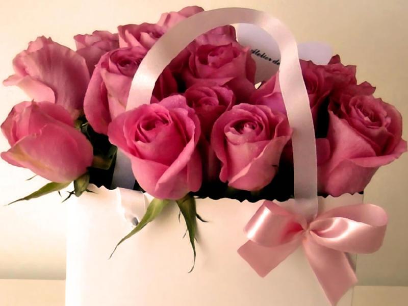 Поздравление с днем рождения аделину 86