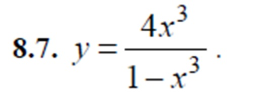 Математический форум Math Help Planet