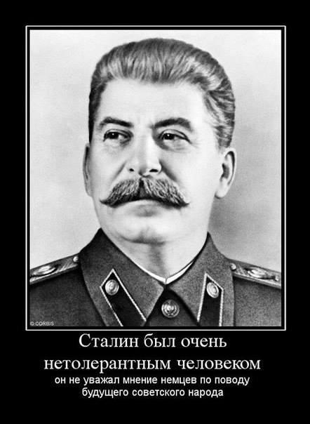 http://forumimage.ru/uploads/20151219/145055332127286248.jpg