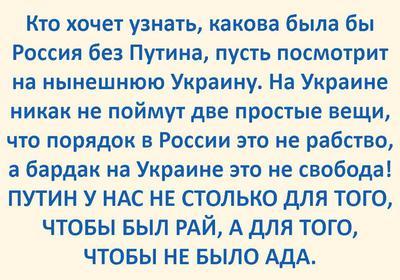 http://forumimage.ru/uploads/20151227/145121523875292280.jpg