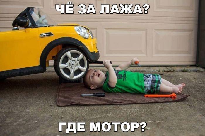 ВТОРАЯ ЖИЗНЬ СТАРОГО РАДИО - ЮМОР,юмор,юмор!!!