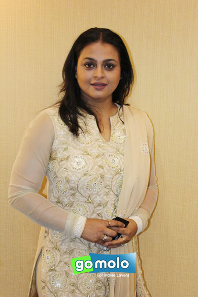 shilpa shirodkar movies list