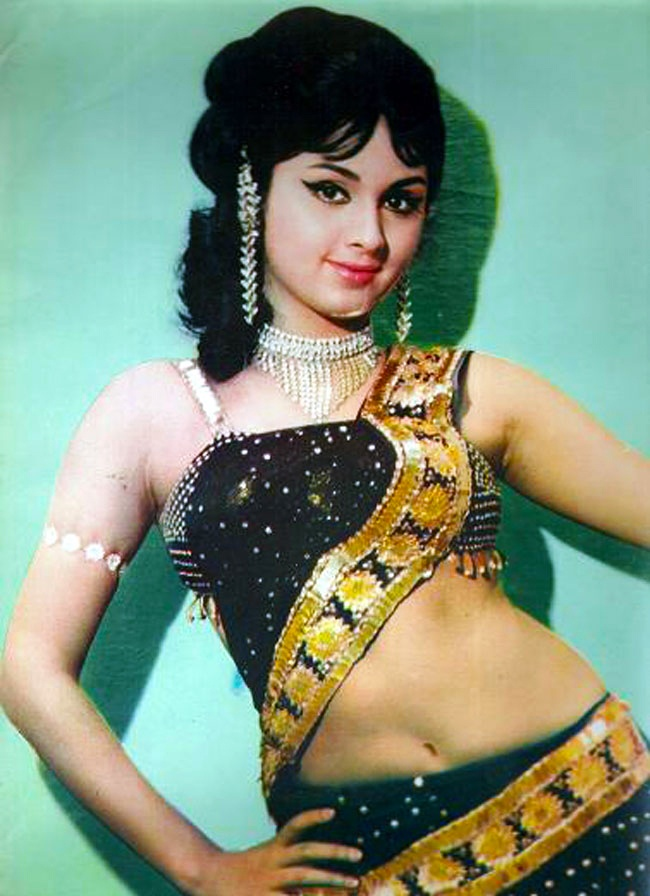 leena chandavarkar songs