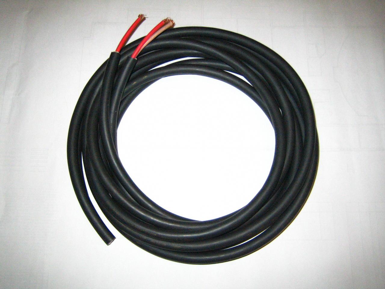 Акустические кабеля (Saec Triple-C, Ortofon, Acroteс, Audio-Technica)
