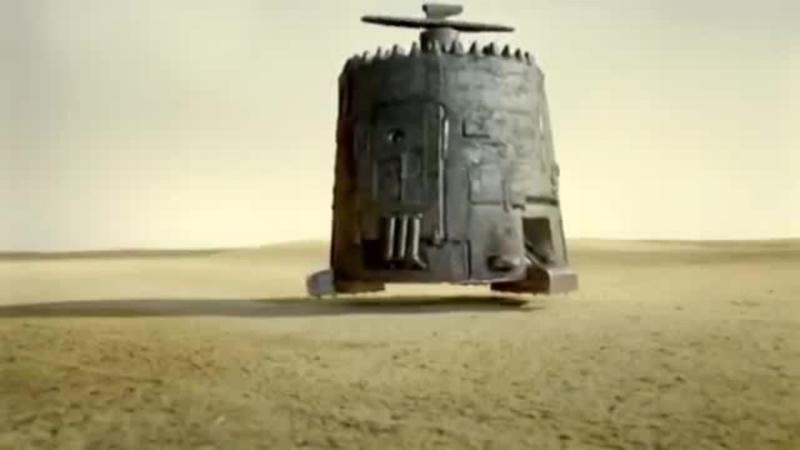 Межзвёздный Космический Корабль