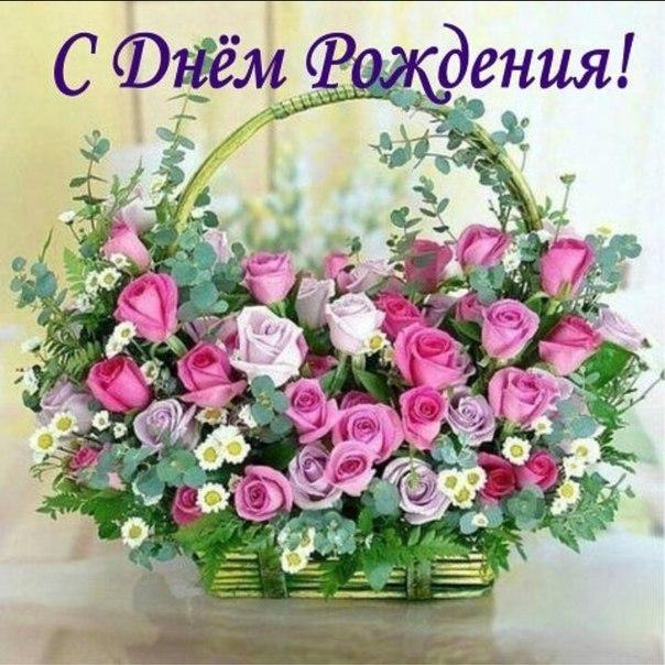 http://forumimage.ru/uploads/20160401/14595111008793754.jpg