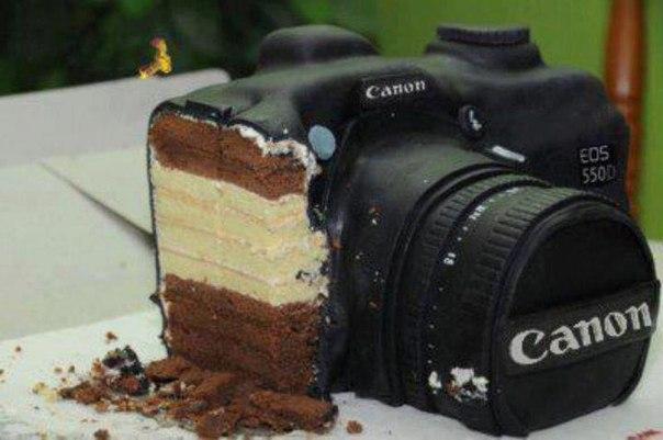 Поздравление девушки фотографа с днем рождения