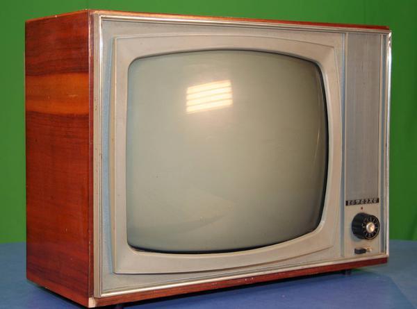пилим тех телевизор березка 212 фото концентрат витаминов