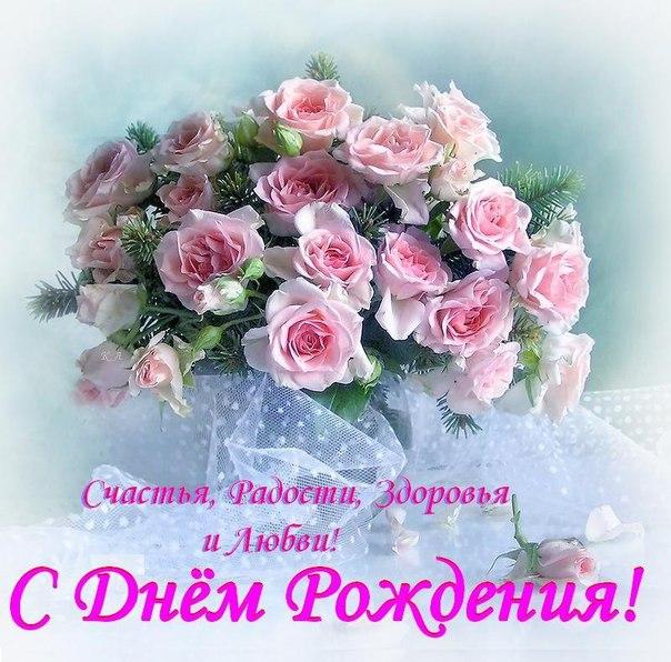 http://forumimage.ru/uploads/20160517/146345357091565131.jpg